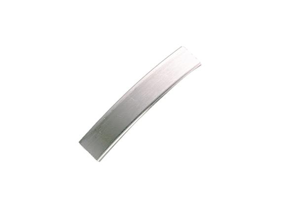 Rectangle Tube Length 40mm