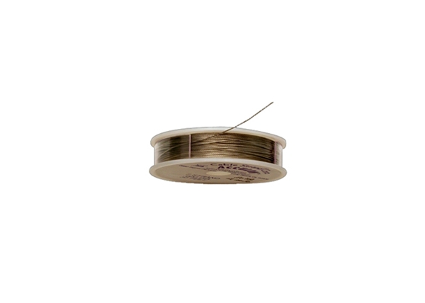 Steel Cable Wire-Spool 30 Feet