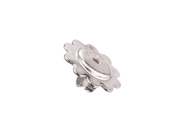Friction Back Earrings