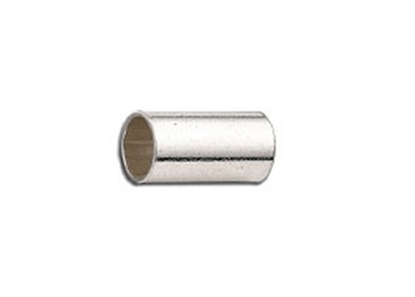 Round Cut Tube-Ext 3mm/Int 2.3mm Dia