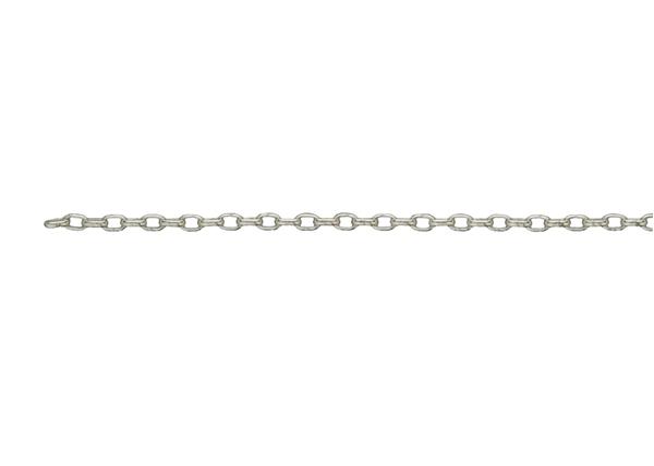Flat Anchor Chain