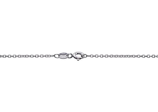 Rolo Chain-2pcs