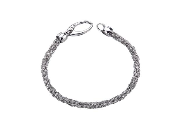 3.5mm Fancy Bracelet