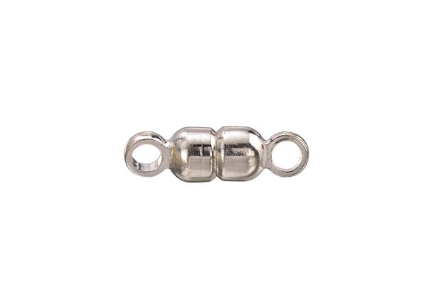 Magnetic Clasp-2pcs