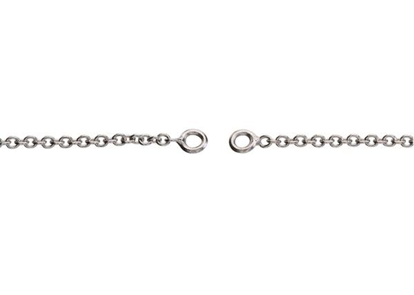 1.6mm Rolo Chain