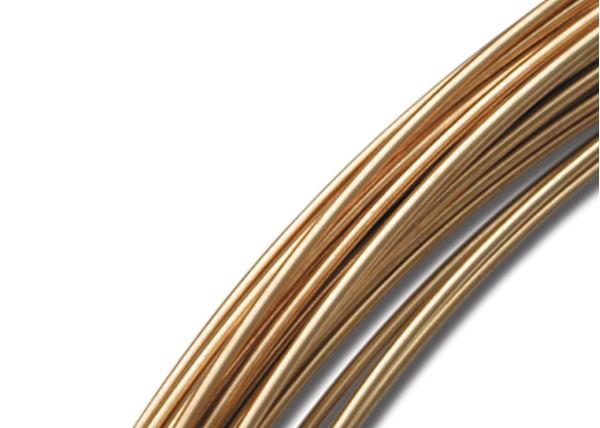 Round Wire for Laser Welding 0.3-0.4mm