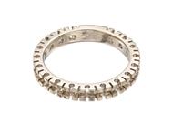 Princess Wedding Ring