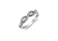Diamond Bride Anniversary Ring