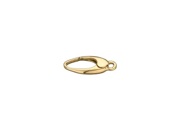 Clasps for Bracelets