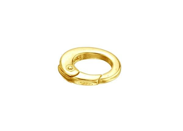 Designer Jewelry Clasp