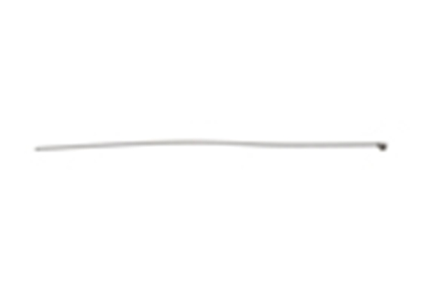 0.5mm Head Pin