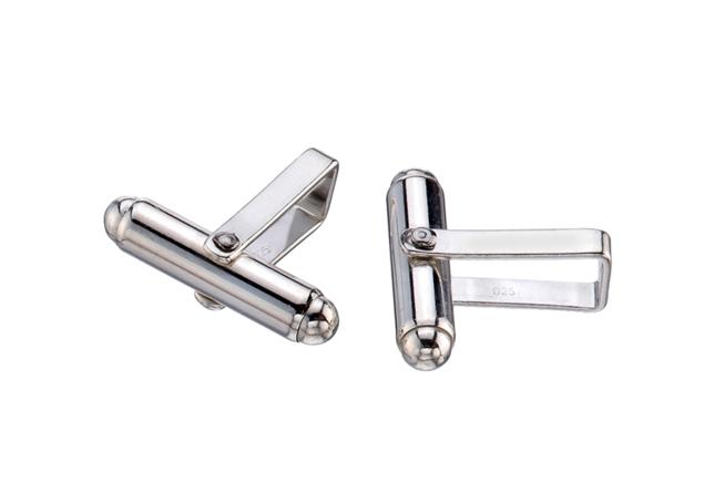 Cufflinks-2 Pairs