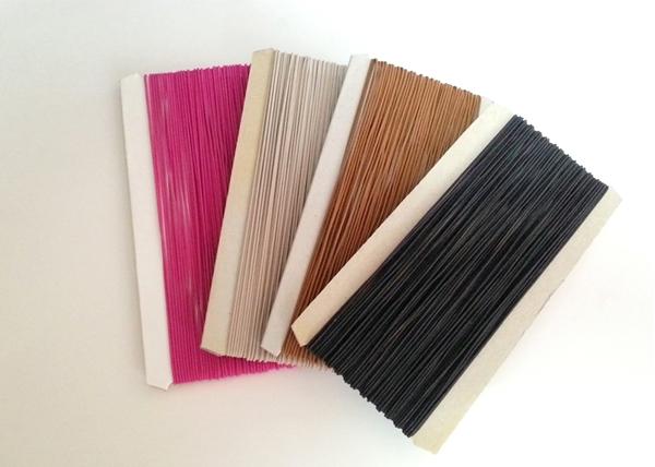 1.0mm Elastic Linen Cord
