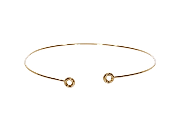 Diamond Bracelet-Flexible