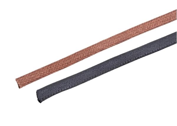 5mm Cotton Strip-2 Meter