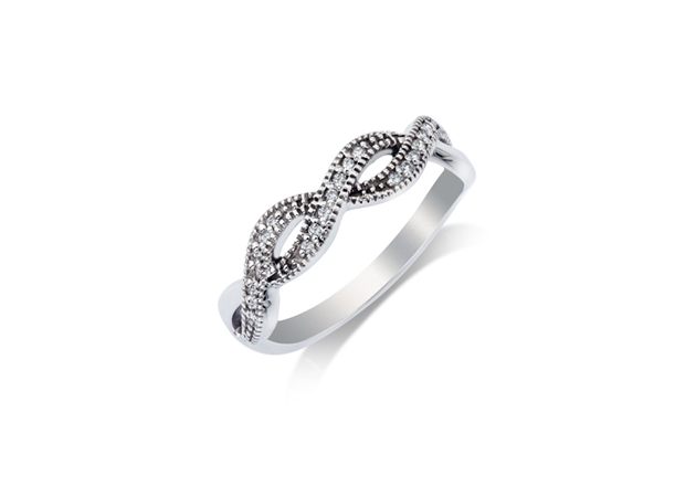 Picture for category Infinity Ring