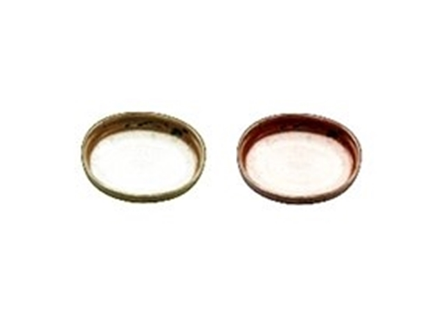 Picture for category Oval Bezel Cup Thickness 0.2mm