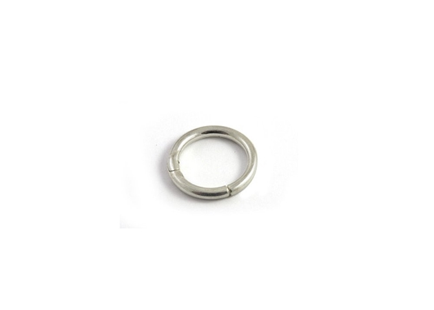 Picture for category Ring Clasp