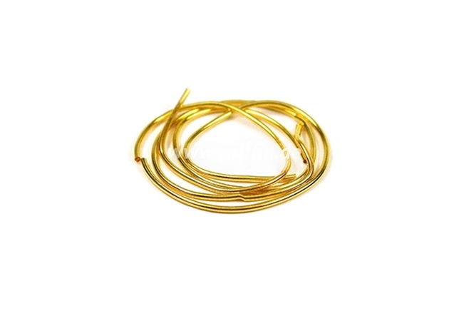 Picture for category French Gold Plated