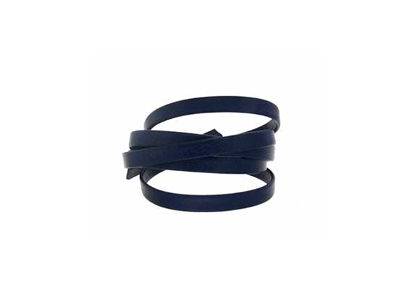 Picture of 2mm Nappa Leather Cord