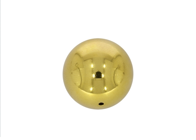 Picture of Round Bead One Hole