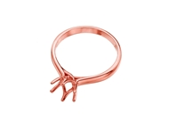 Изображение Six Prong Engagement Ring