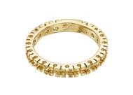 Изображение Princess Wedding Ring