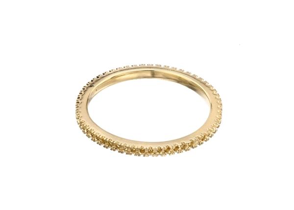 Изображение Eternity Ring