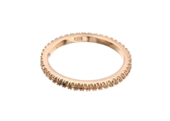 Picture of Eternity Ring