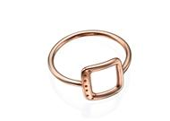 Изображение Infinity Knot Ring