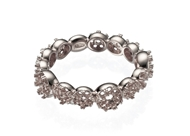 Picture of Eternity Band