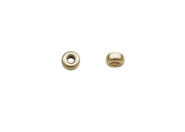 Picture for category Spacer Beads