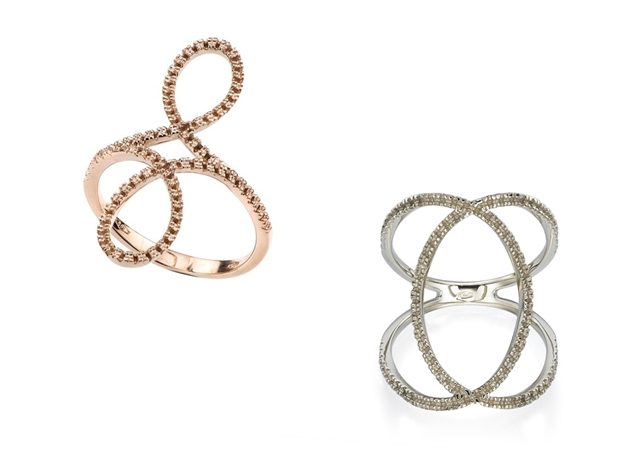 Picture for category Infinity Rings
