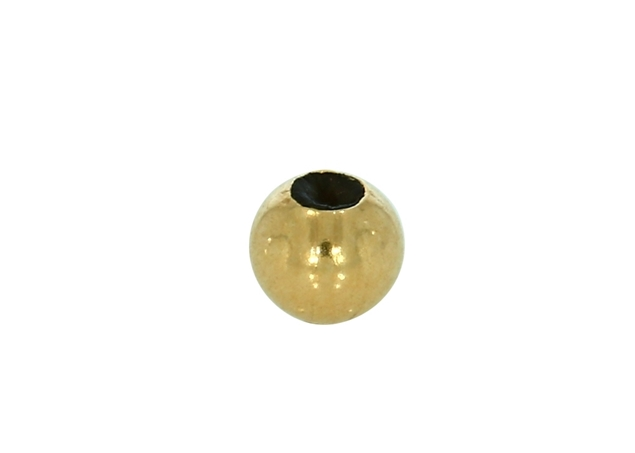 Picture of Adjustable Beads