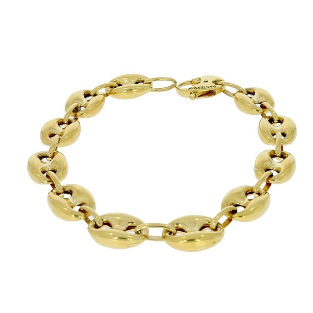 Picture of Marina Chain Bracelet