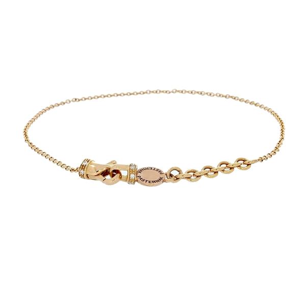 Изображение Rose Gold Bracelet