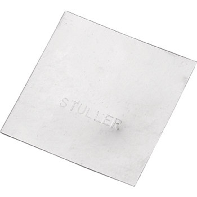 Picture of Solder Sheet-CF