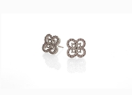 Colver Earrings 0.49ctw