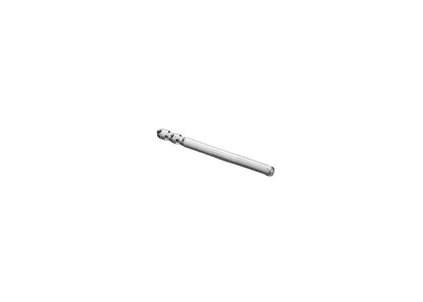 Friction Post Backs Hole 1mm
