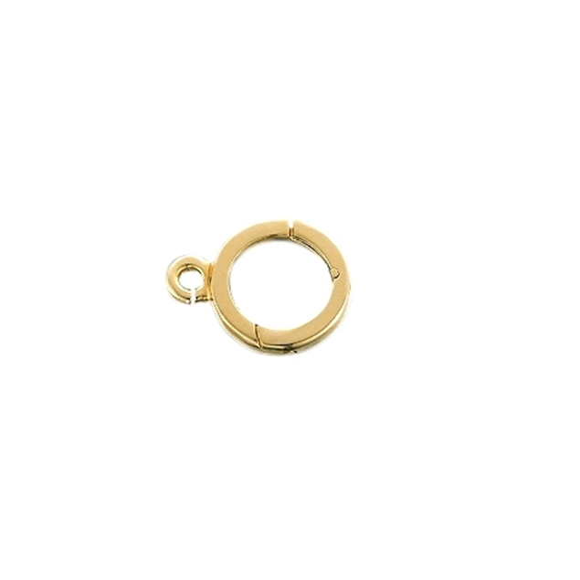 Picture of Ring Clasp