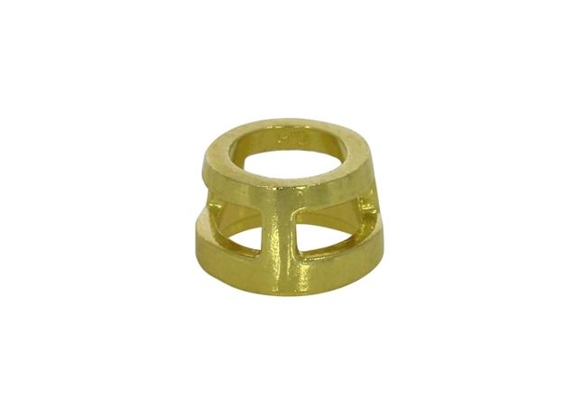 Изображение Chain Slide Mounting Pendant