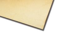 Изображение Solder sheet-CAD