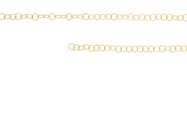 Изображение Extension Chain 4mm