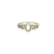 Picture of 5 Stone Engagement Ring