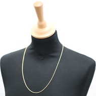 Picture of 3.3x2.7mm Trace Chain