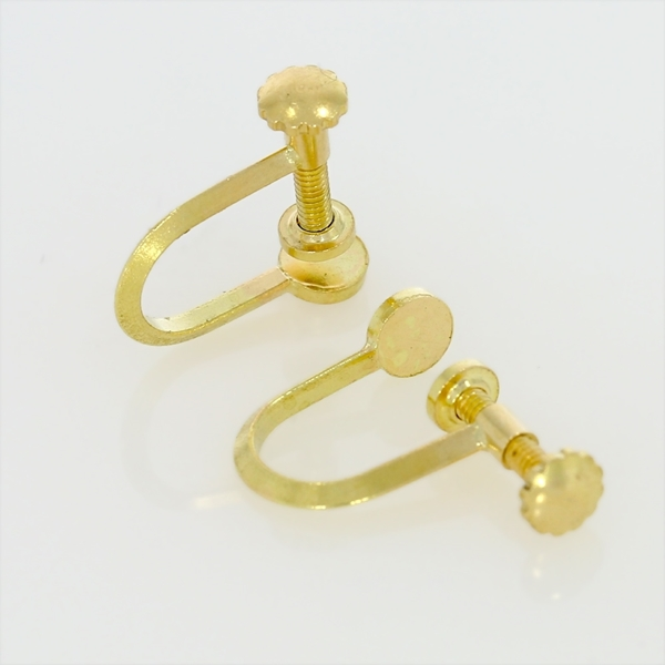 Picture of Non Piercing Earrings