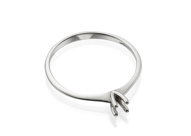Picture of Solitaire Ring
