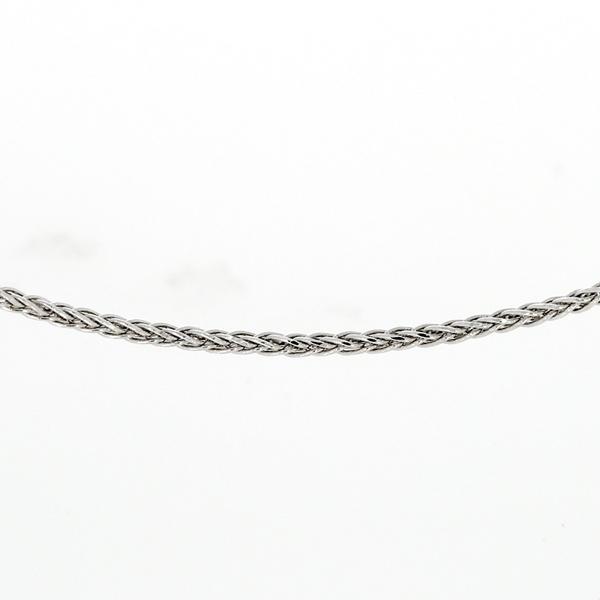 Picture of 0.8mm Round Spiga Chain