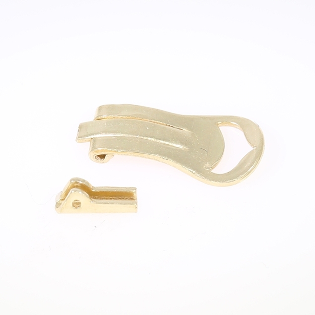 Picture of Omega Clip