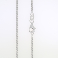 Picture of 1.4mm Snake Chain
